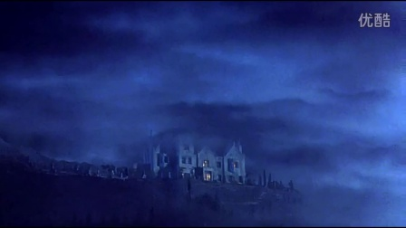 Dracula惊情四百年/影视剪辑/Le Bien Qui Fait Mal