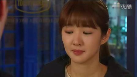 不屈的车女士 第52集 韩语中字 修正版(000000000-000223435)