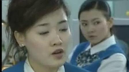 阳光丽人(第10集)