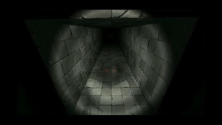 【树林勇士】水晶裂痕 恐怖体验 地狱十八层历练