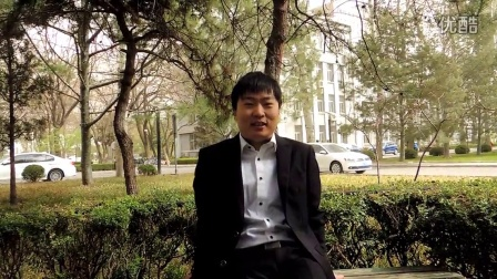 褚宇磊毕业短片