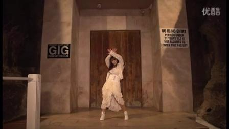 1986年的瑪麗蓮 白石茉莉奈 首發專輯  - 舞蹈版