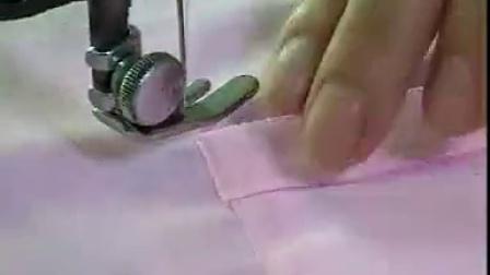衣服教程4