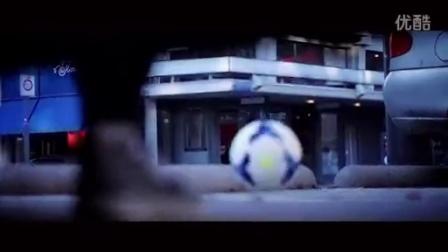 荷兰足球纪录片巨星升起的地方