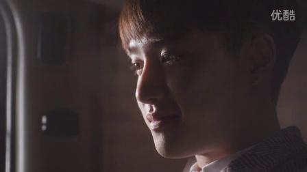 【我家邻居住着EXO】现场采访-DO篇