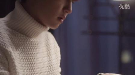 【我家邻居住着EXO】现场采访-灿烈篇