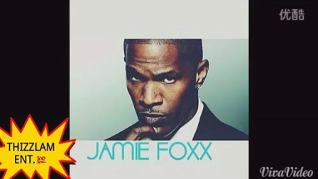 Jamie Foxx - Pretty Young Thing (Prod. DJ Mustard)