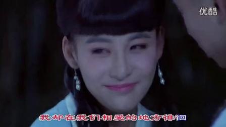 你的眼角流着我的泪【DJ舞曲】让你痴心裂肺 1080P超清MV_标清