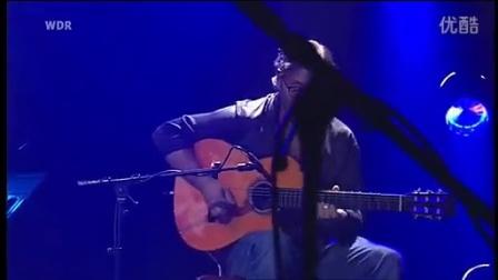 Paco De Lucia & Al Di Meola The Reunion 'Mediterranean Sundance'