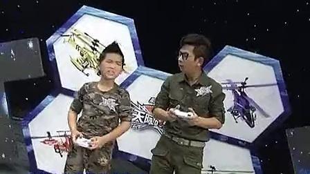 翼飞冲天《天际战骑》史上最全教学片!迅速掌握飞行神技能!