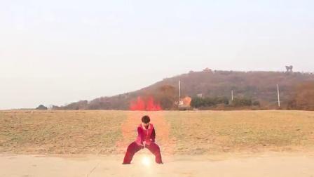 【发现最热视频】duang~燃爆了的中国大妈吊打七龙珠