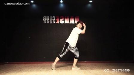 逗比舞教学视频 01  年会热门搞笑舞蹈 年会开场