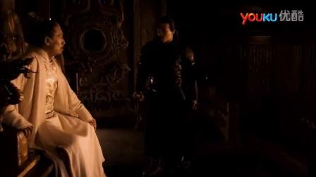 《白幽灵传奇之绝命逃亡》上海击剑表演赛火热开赛