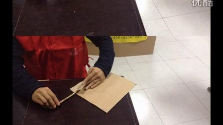 常州纸箱加工厂,常州纸箱厂家,常州纸箱制造厂,纸箱检测