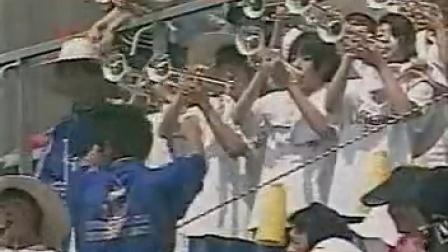 06 夏 千葉大会 2回戦 習志野vs市立柏