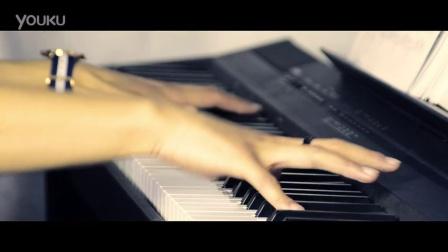 清明雨上(翻自 许嵩) - 眠空音乐社团,姒小曼