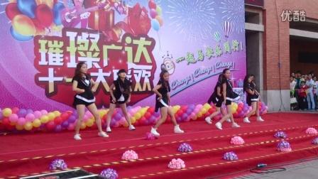 上海广达制造城松江加工区美女,找工作加Q1010681599