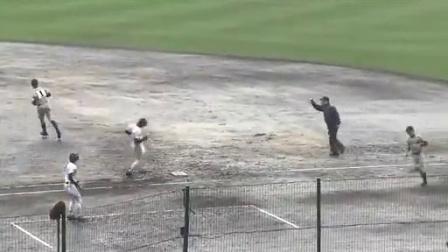 【センバツ】静岡(静岡) vs 敦賀気比(福井) フルハイライト