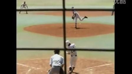 愛工大名電VS東邦 第92回全国高等学校野球選手権 愛知大会