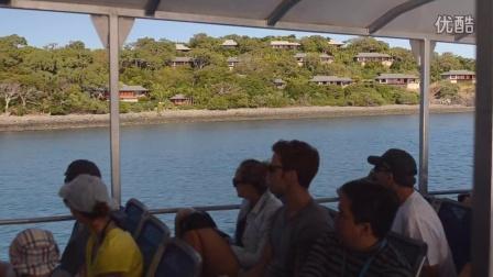澳大利亚白天堂海滩、希尔湾和观景台一日游