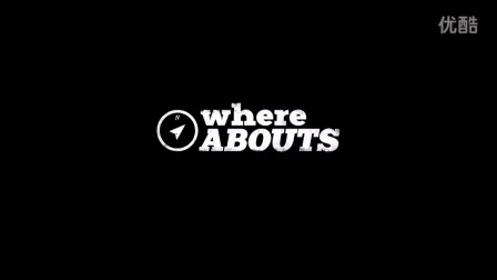 WhereAbouts - Augusta