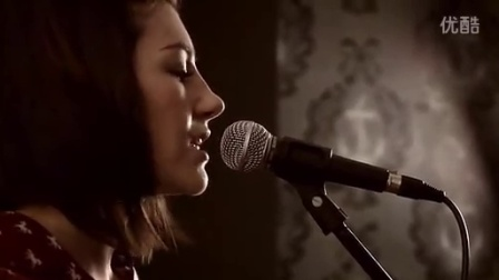 <游学PC> Let Her Go - Passenger (Boyce Avenue feat. Hannah Trigwe