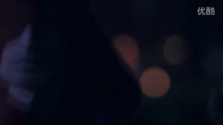 捕捉光的奇迹,华为P8伦敦发布会预告片全球首发