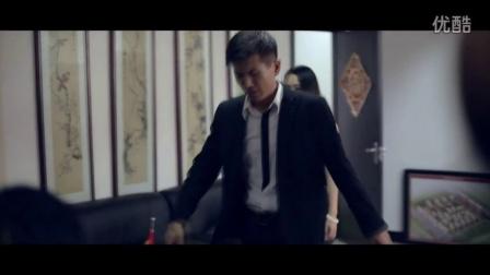 黑色喜剧新媒体电影《初来诈盗》预告片【邵氏影视发行】