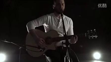 <游学PC>Lifehouse - Everything(Boyce Avenue acoustic cover) on