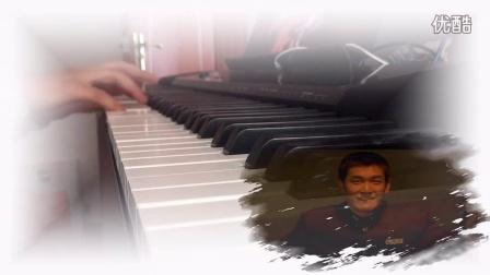 假如爱有天意 钢琴版 薛佳p_tan8.com