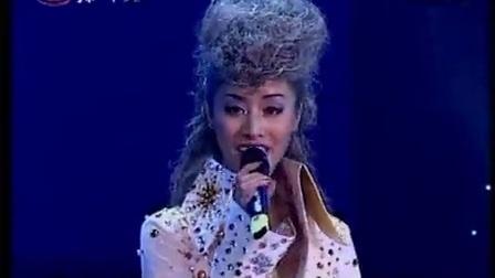 梅艳芳模仿秀全国总冠军詹美玲宣传视频