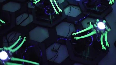 Light Play  Spring 2015 - HD 720p [File2HD.com]