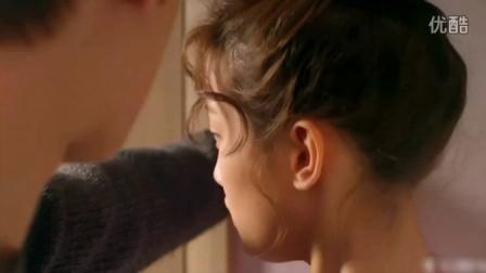 《我的邻居是EXO》灿烈演技被赞 壁咚女主角