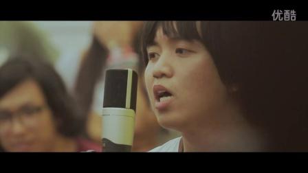 【GSJ制作】天台不插电之刘于思与乐队<<这一首歌>>