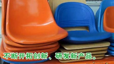 激情食堂餐桌椅生产厂家,济阳餐厅食堂餐桌椅订购,山东鸿盛品牌餐桌椅
