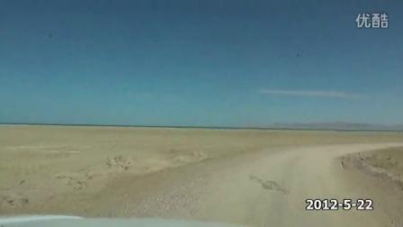 2012-05-22 班戈县 班戈错色林错 双湖特别区