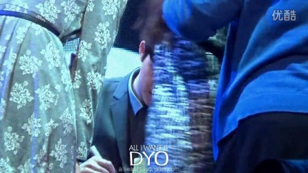 [ALLIWANTIS_dyo]150408 FANSIGN IN BJ D.O. focus
