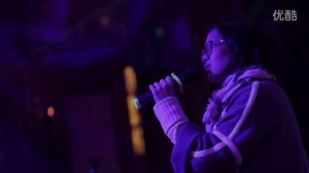 利元皇庭KTV我是歌手