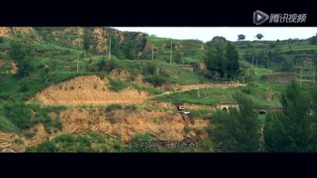 2014纯爱系列微电影《无言的爱-赤子之心》