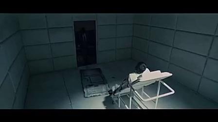 冰封3D:永恒之门 高清版预告片_高清
