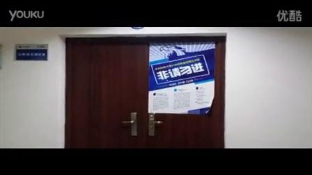 RoboMaster华中科技大学【STAR俱乐部】