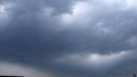 风云变幻1