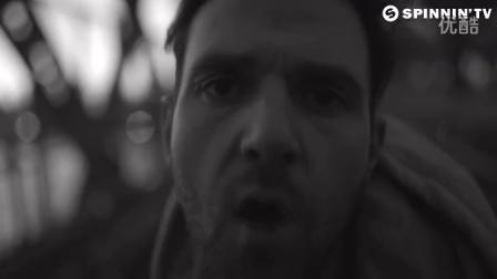 Sander Kleinenberg ft. Audio Bullys - Wicked Things (Official Music Video)