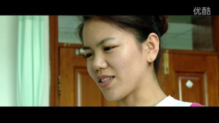 泌尿外科2015512护士节微电影爱誓言