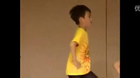 幼儿舞蹈听妈妈的话 幼儿舞蹈