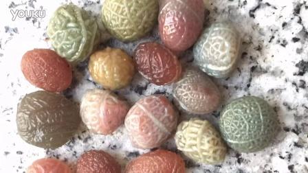 新疆黑山葡萄干玛瑙精品展示