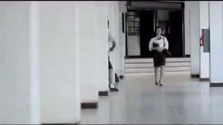 教师奖。老师与学生MV影片(感人热泪) 泰国超赞微电影 wiki