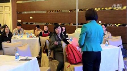 上海4月10日产品发布会视频反馈Part 2 - 气球游戏