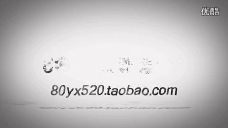 089_Videohive Fluid Logo