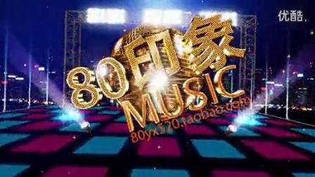 159_音乐类片头(159_logo2)